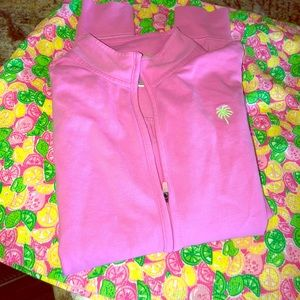 CLASSIC Lilly Pulitzer 3 Pieces 2-Size 6 skirts I